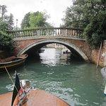 Friend in Venice Toursの写真