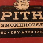 Photo of Pith Smokehouse