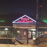 Foto de Tiffy's Family Restaurant