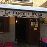 Foto de La Pentola d'Oro