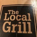 Foto van The Local Grill