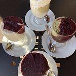 Billede af Caffe Cipriani