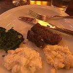 Фотография DeStefano's Steak House