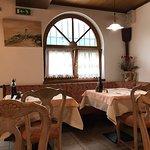 Photo of Ristorante Pizzeria Niagara Cusiano