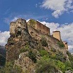 Photo of Citadelle de Corte