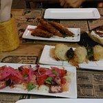 Foto de Maramao Bar de Tapas