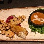 Foto van Patara Fine Thai Restaurant - Soho