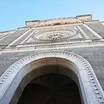 Basilica di Santa Margherita照片