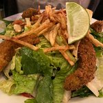 Foto de Chicago Diner