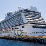 Photo de Cruise & Tours Center