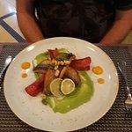 Photo of Duo Restaurant & Bar