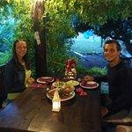 Photo of Restaurant Bay Efetto