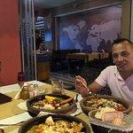 Photo of Deniz Fish & Steak House