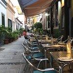 Photo of Tasca Gastrobar La Cocina