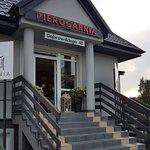 """Photo of Pierogarnia """"u Nas"""""""