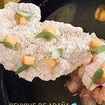 Foto de Sa Brisa Restaurante