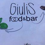 Giulis