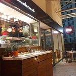 Foto de CIBO Pizzeria