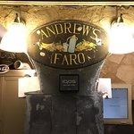 Foto de Andrew's Faro