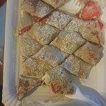 Foto de Heladeria Cafeteria Carapino Chiclana