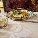 Photo of Viva Italia Food & Wine