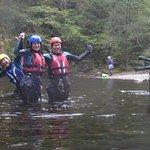 Foto de Snowdonia Adventure Activities