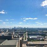 Pure Detroitの写真