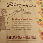 Photo of Restaurante Rodizio Gauchos