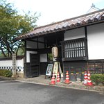 Tsuwanocho Local Museum صورة فوتوغرافية