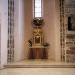 ภาพถ่ายของ St. Tryphon Cathedral
