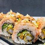 Photo of Sushi Maestro