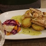 Photo of Restaurante Sabor Lisboa