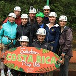Φωτογραφία: Costa Rica Expeditions