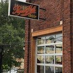 صورة فوتوغرافية لـ Pigeon Hill Brewing Company