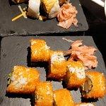 Photo of Urara Sushi & Shabu Shabu