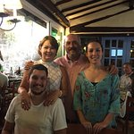 Foto de Vila Paraiso Restaurante