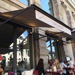 Cafe Luitpoldの写真