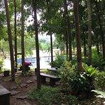 Riverfront Garden Resort Imagem