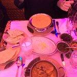 Foto de Milon Restaurant