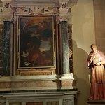 Foto de Duomo