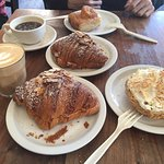 Photo of Tartine Bakery