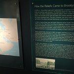 Фотография Brooklyn Museum