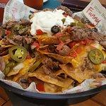 Photo of WTF Burger Bar
