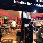 Photo of Mister Noodles