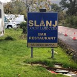 Foto van Slanj Bar & Restaurant