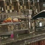 Photo of Snack Bar Nostro