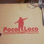 Poco Loco Foto