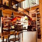 Photo of Cafe Boheme