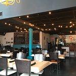 Foto de En Boga Restaurante & Gastrobar