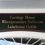 Photo of Lakehouse Grille